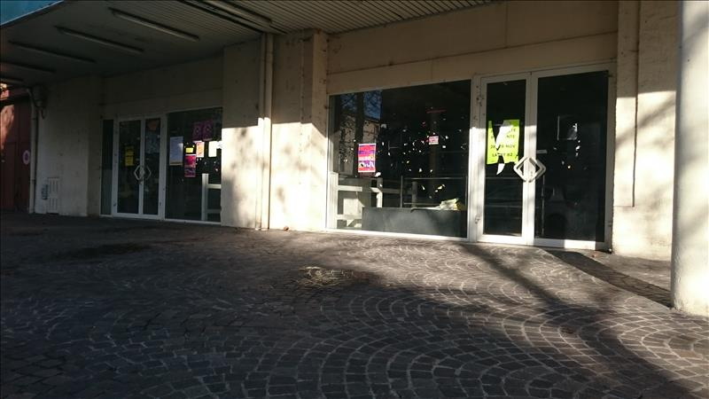 Local commercial VALENCE -  -   850 m²
