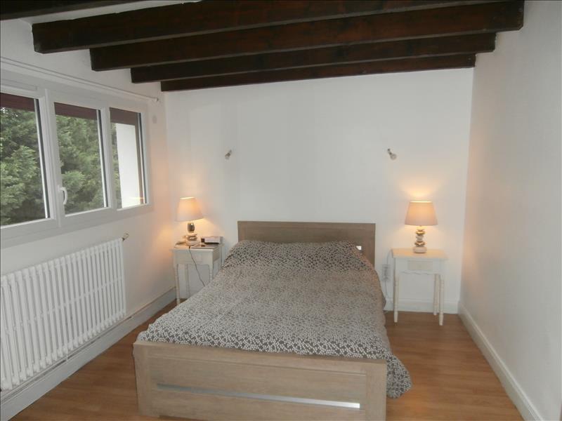 Maison VALENCE - 7 pièces  -   210 m²