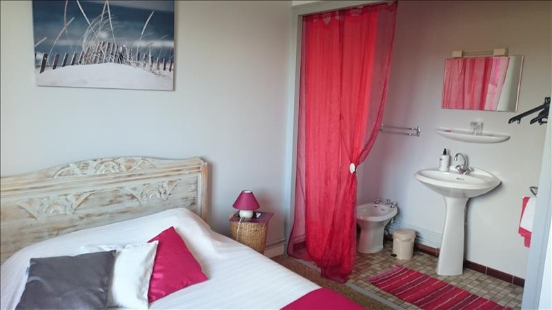 Maison GOUDOURVILLE - 10 pièces  -   305 m²