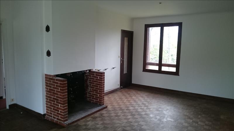 Maison AUVILLAR - 4 pièces  -   83 m²