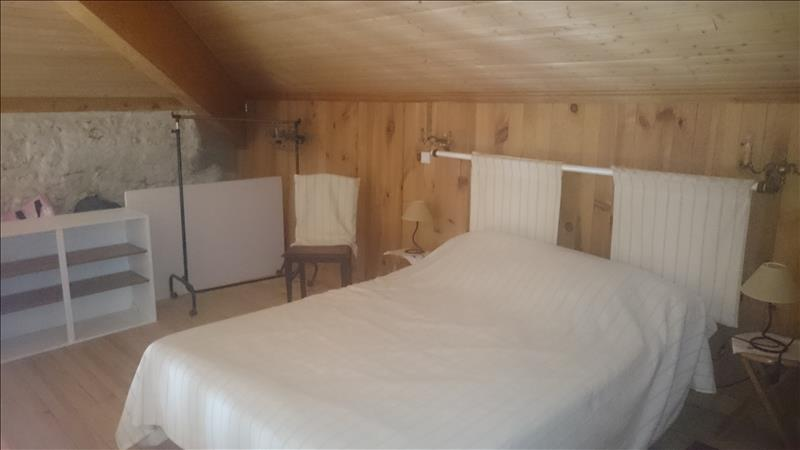 Maison CAUMONT - 4 pièces  -   144 m²