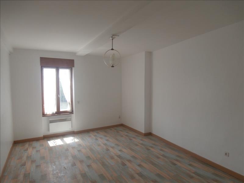 Maison LAMAGISTERE - 5 pièces  -   176 m²