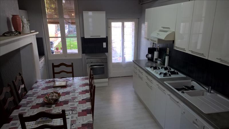 vente maison valence d agen 82400 4 pi ces 101 m 196. Black Bedroom Furniture Sets. Home Design Ideas