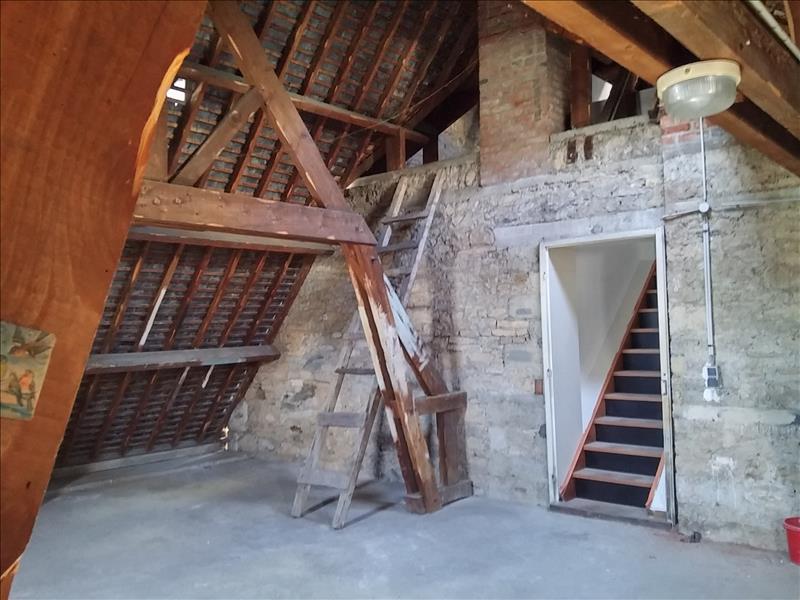 Appartement BREST -  -   102 m²