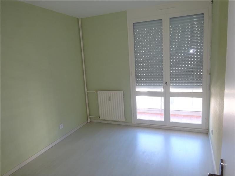 Appartement BREST - 5 pièces  -   106 m²