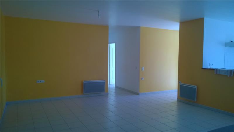 Maison MONTPON MENESTEROL - 4 pièces  -   89 m²