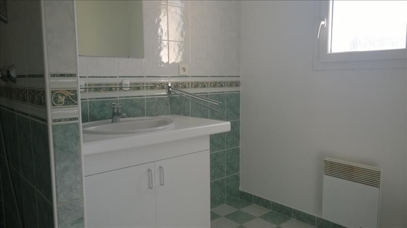Maison MONTPON MENESTEROL - 8 pièces  -   180 m²