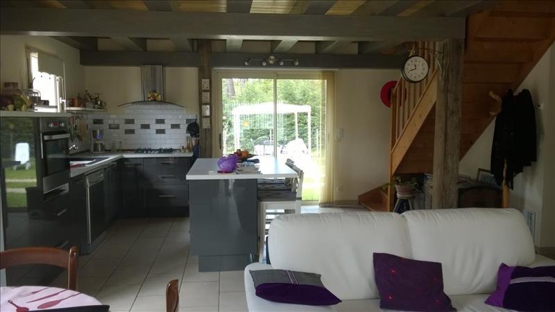Maison ST REMY - 4 pièces  -   127 m²