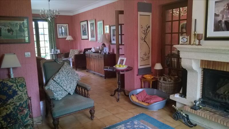 Vente Maison MONTPON MENESTEROL (24700) - 6 pièces - 145 m² -