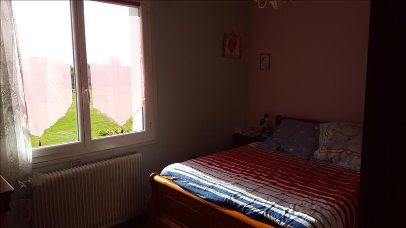 Maison LE PIZOU - 5 pièces  -   132 m²