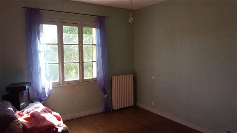 Maison ECHOURGNAC - 5 pièces  -   114 m²
