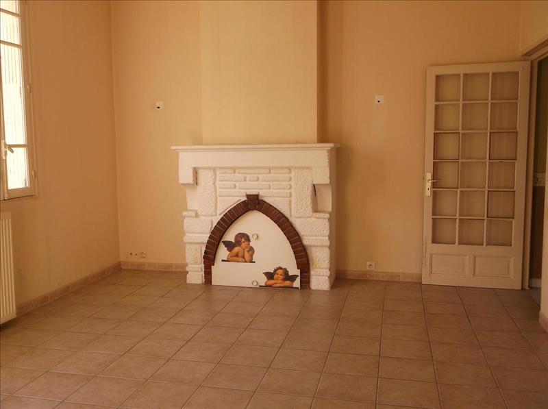 Vente Maison MONTPON MENESTEROL (24700) - 5 pièces - 180 m² -