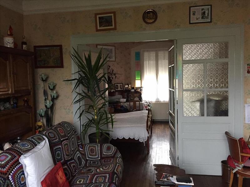 Vente Maison MONTPON MENESTEROL (24700) - 5 pièces - 160 m² -