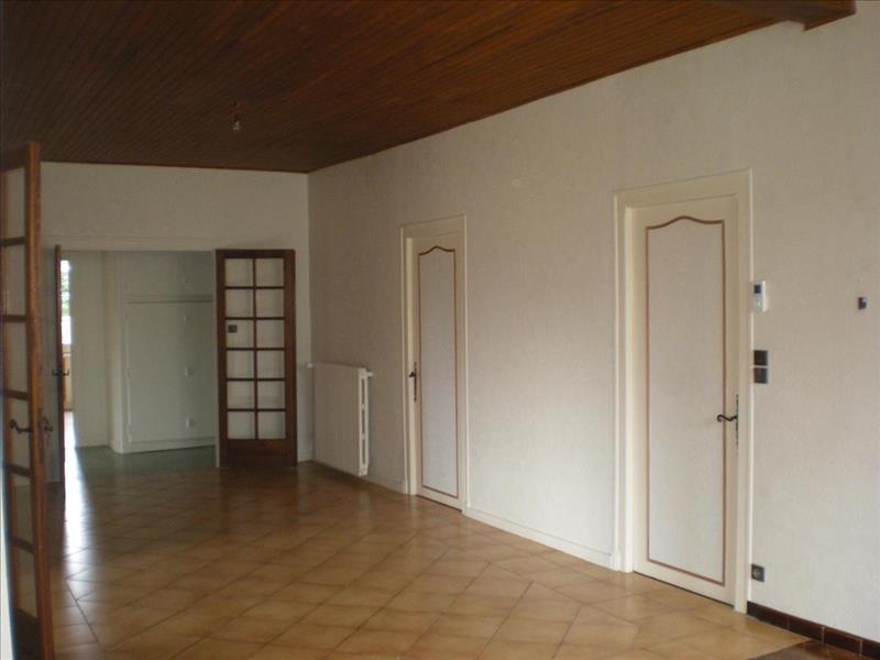 Vente Maison ST LAURENT DES HOMMES (24400) - 5 pièces - 153 m² -