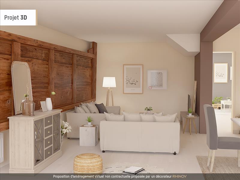 Vente Maison EYGURANDE ET GARDEDEUIL (24700) - 9 pièces - 270 m² -