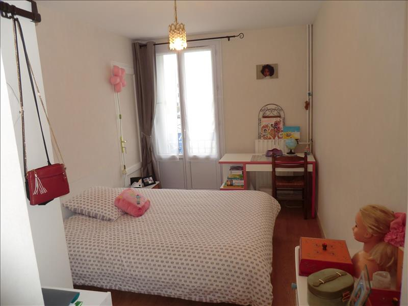 Appartement BREST - (29)