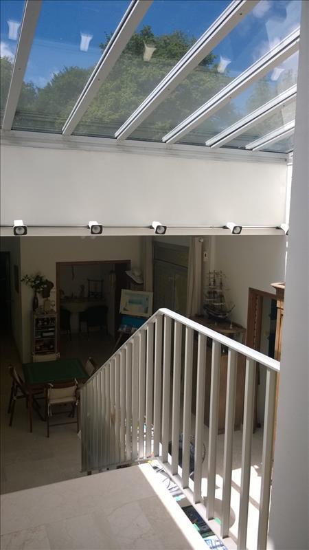 Maison LOPERHET - (29)