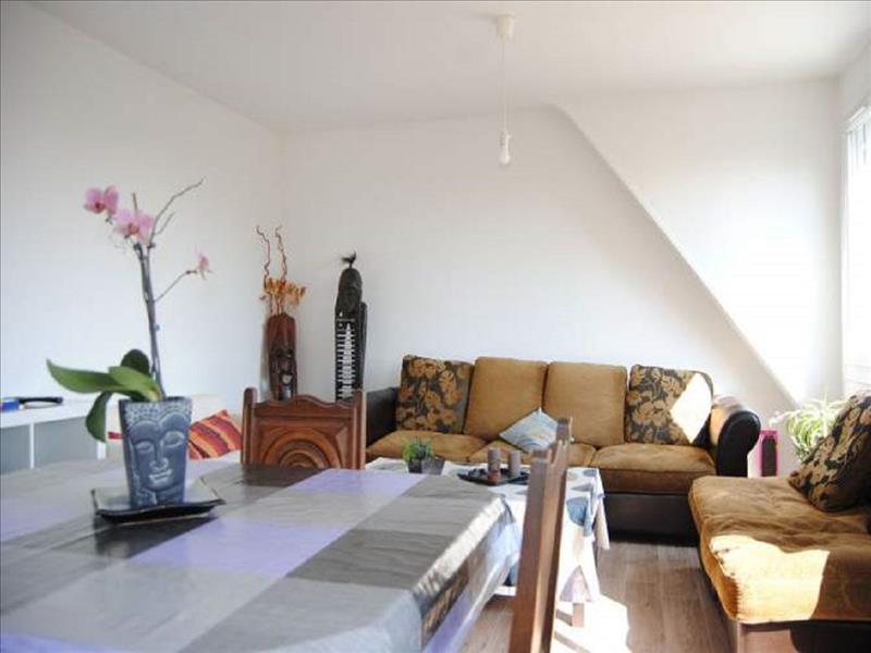 Appartement PLOUGASTEL DAOULAS - 5 pièces  -   81 m²