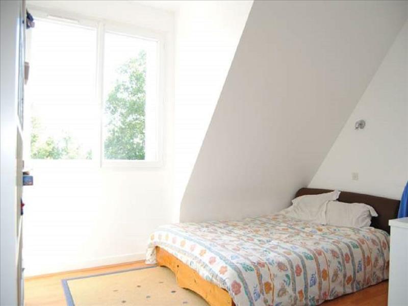 Appartement PLOUGASTEL DAOULAS - (29)
