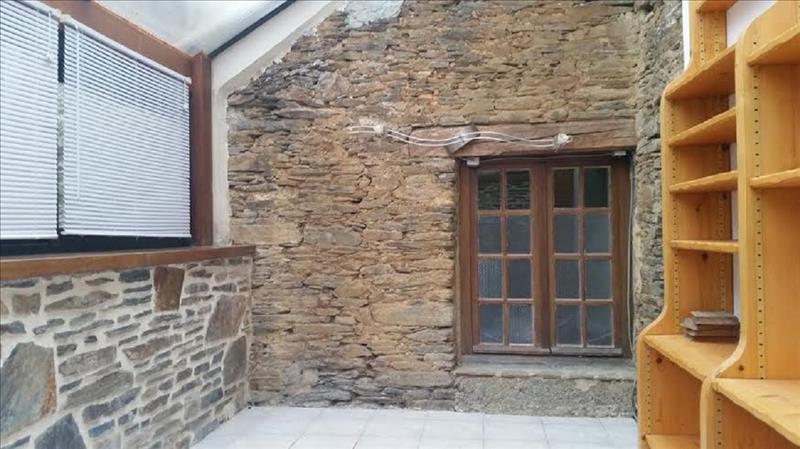 Maison IRVILLAC - 6 pièces  -   143 m²