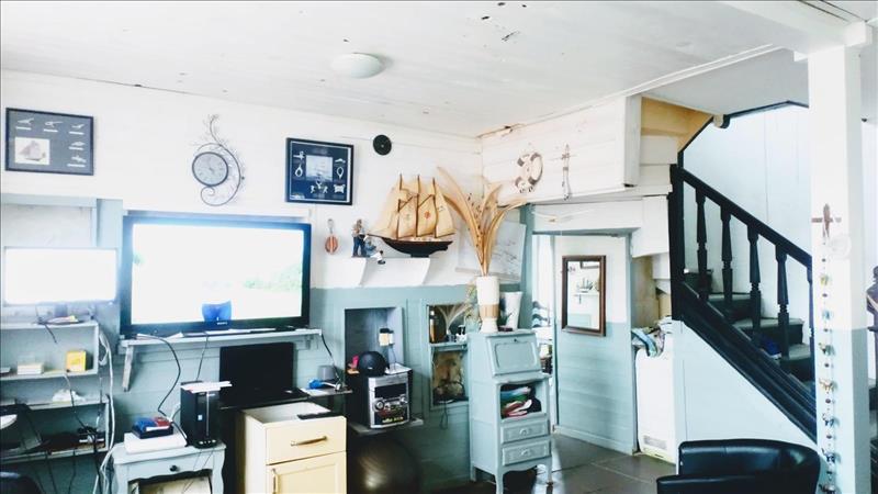 Vente Maison PLOUGASTEL DAOULAS (29470) - 4 pièces - 100 m² -