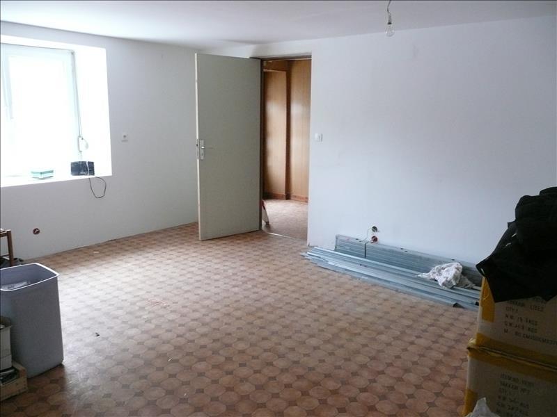 Maison RIEC SUR BELON - (29)