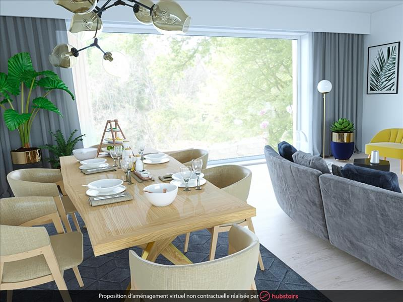 Vente Maison QUIMPERLE (29300) - 7 pièces - 203 m² -