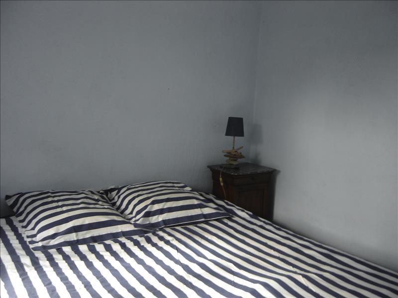 Maison CROZON - 3 pièces  -   47 m²