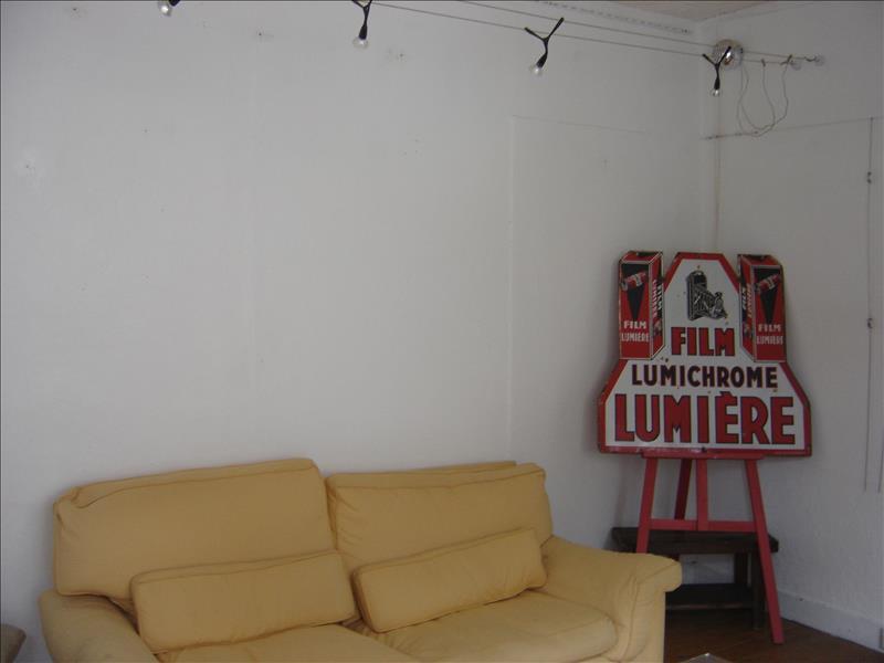 Maison CROZON - 8 pièces  -   130 m²