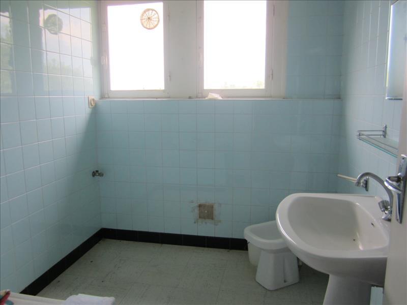 Maison CROZON - 6 pièces  -   168 m²