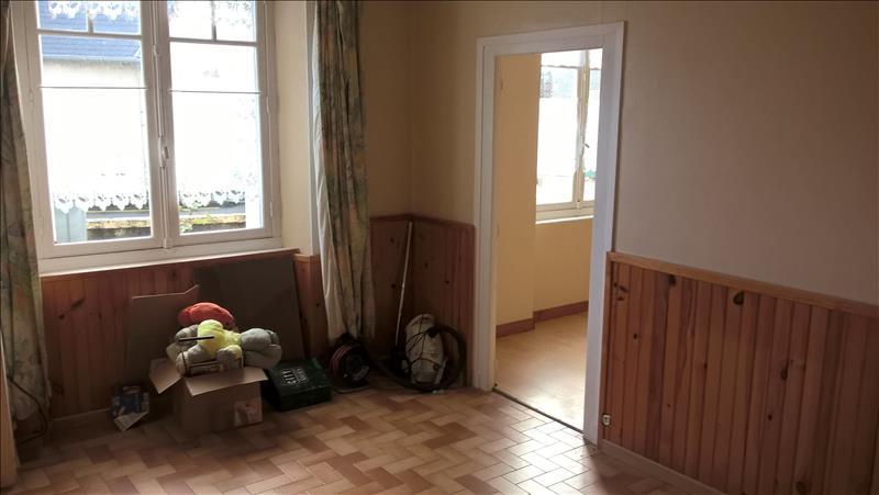 Maison LANNION - 3 pièces  -   65 m²