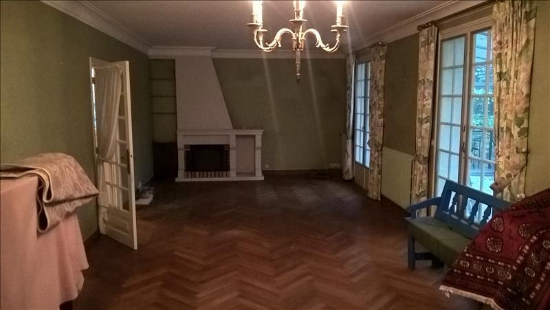 Maison LANNION - 7 pièces  -   180 m²