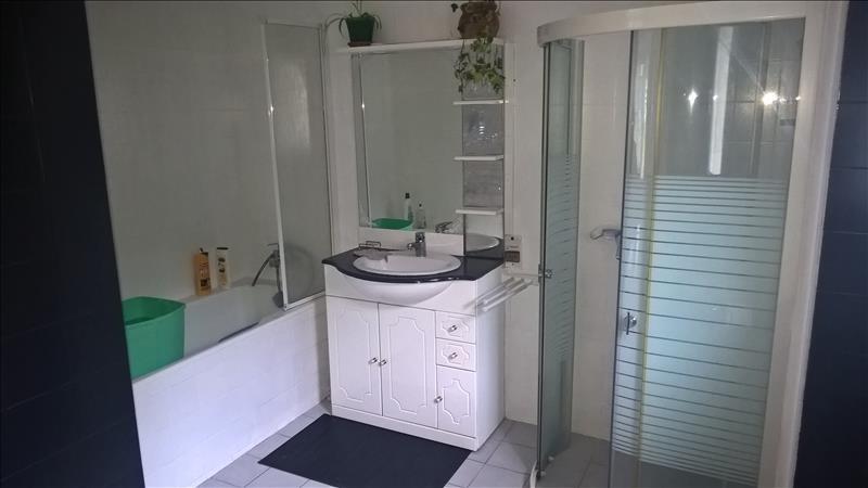 Maison LANNION - 6 pièces  -   174 m²