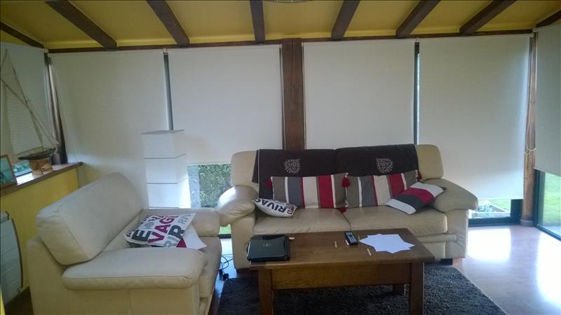 Maison PLOUBEZRE - 6 pièces  -   130 m²