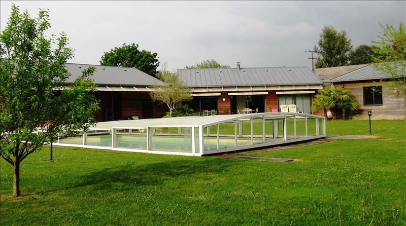 Vente Maison PLOUMILLIAU (22300) - 7 pièces 277 m²