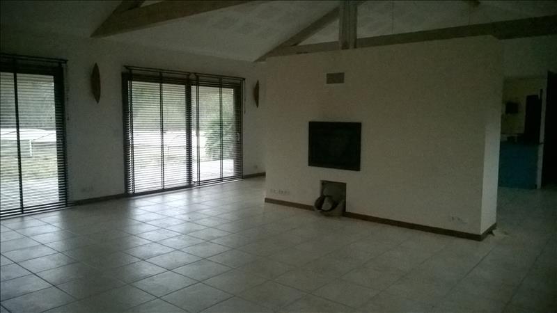 Maison PLOUMILLIAU - 7 pièces  -   277 m²