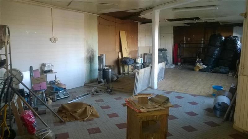 Vente Maison PLOUBEZRE (22300) - 5 pièces - 140 m² -