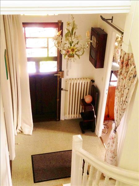 Maison LANNION - 7 pièces  -   110 m²