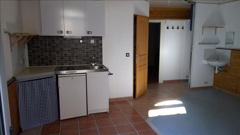 Appartement LANNION - (22)