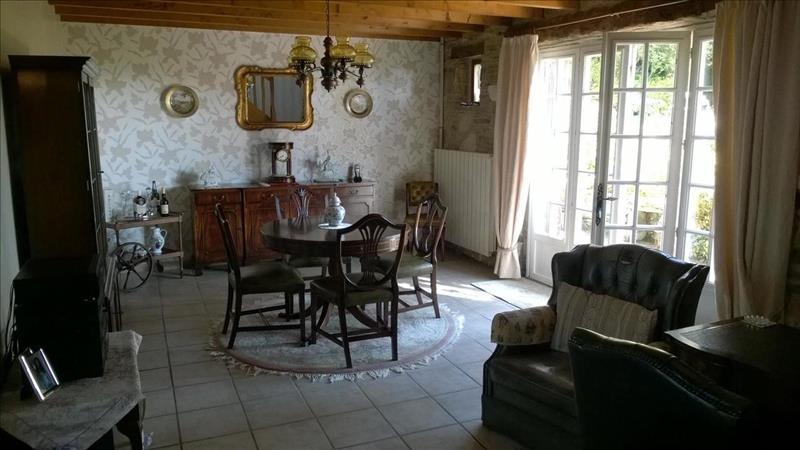 Maison LANNION - 6 pièces  -   165 m²