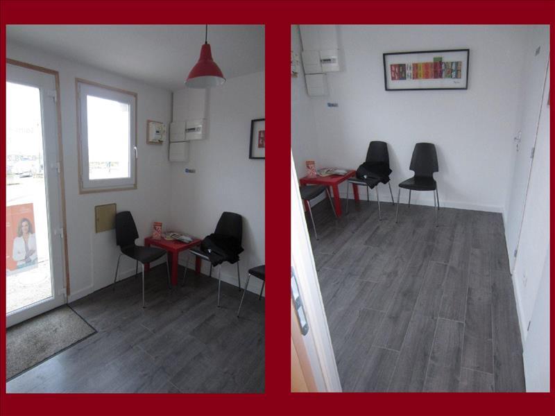 Maison MILIZAC - 4 pièces  -   59 m²