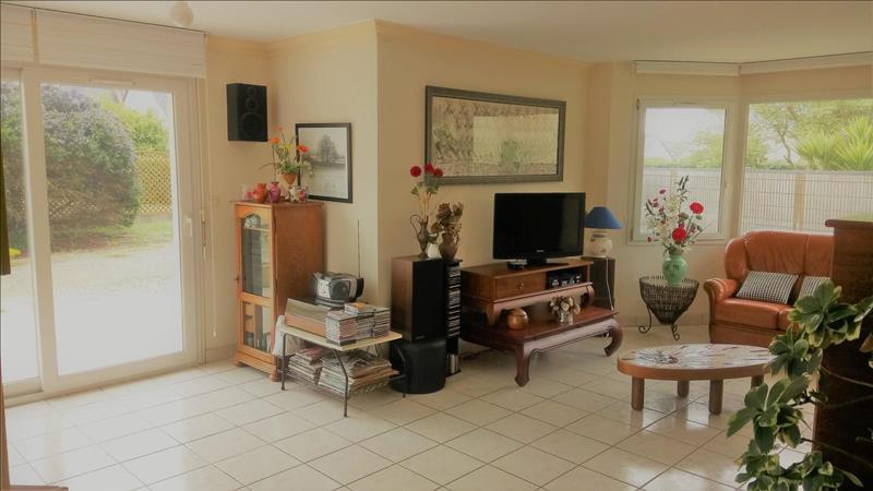 Vente Maison GUILERS (29820) - 5 pièces - 95 m² -