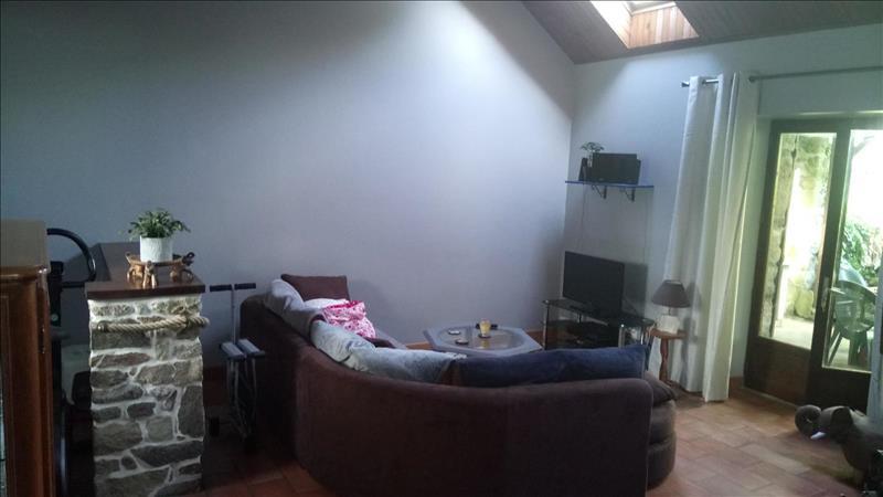 Vente Maison PLOUZANE (29280) - 6 pièces - 123 m² -
