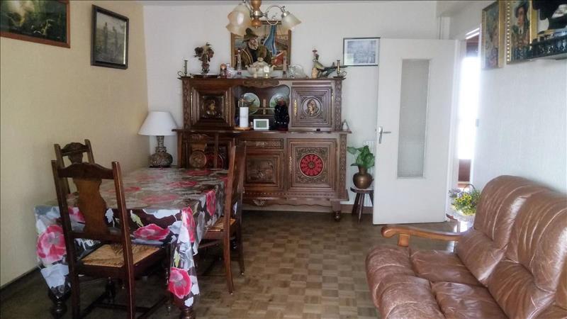 Vente Maison GUILERS (29820) - 6 pièces - 92 m² -