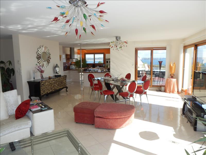 Vente Maison PLOUGONVELIN (29217) - 7 pièces 191 m²