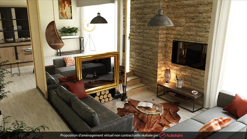 vente maison le conquet 29217 bourse de l 39 immobilier. Black Bedroom Furniture Sets. Home Design Ideas