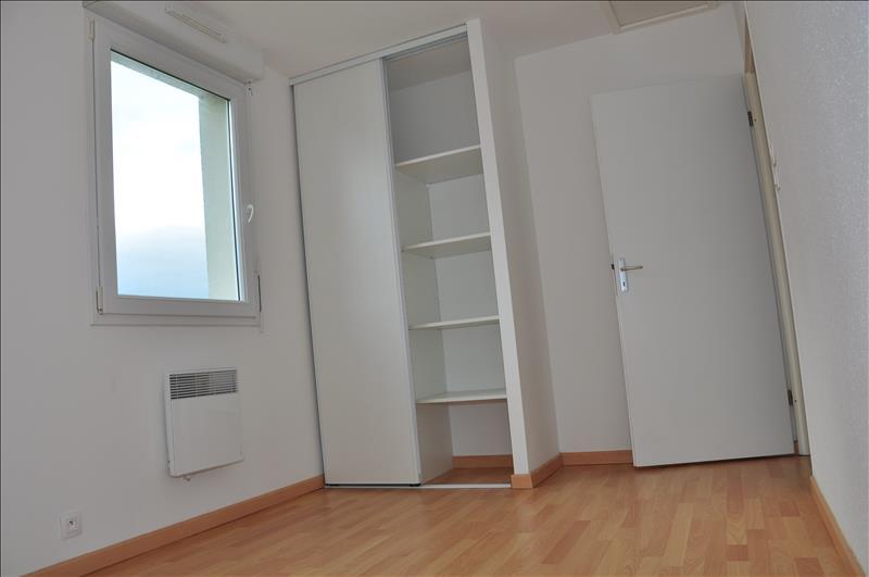 Maison LANDIVISIAU - 3 pièces  -   70 m²