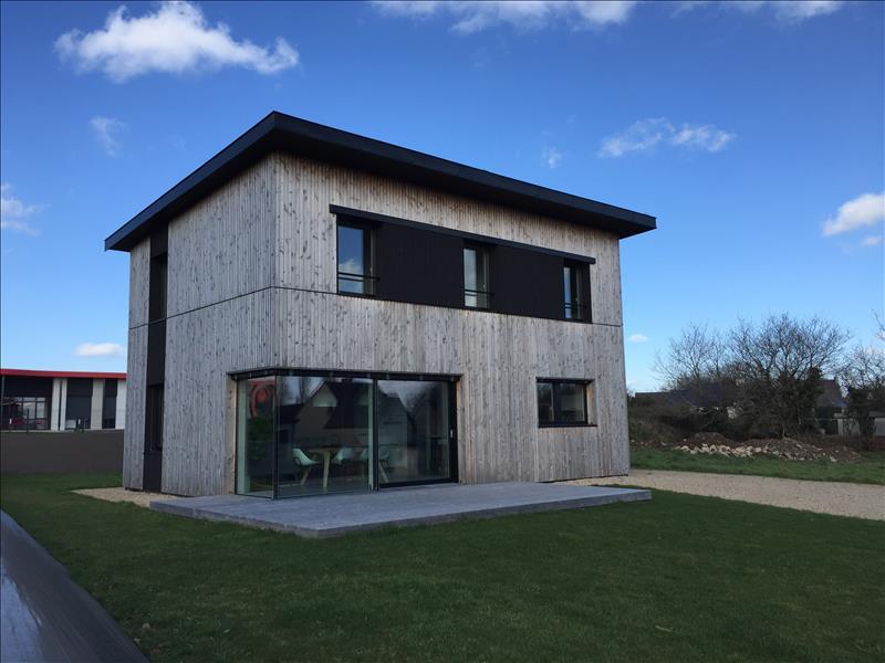 Vente Maison LANDIVISIAU  (29400)