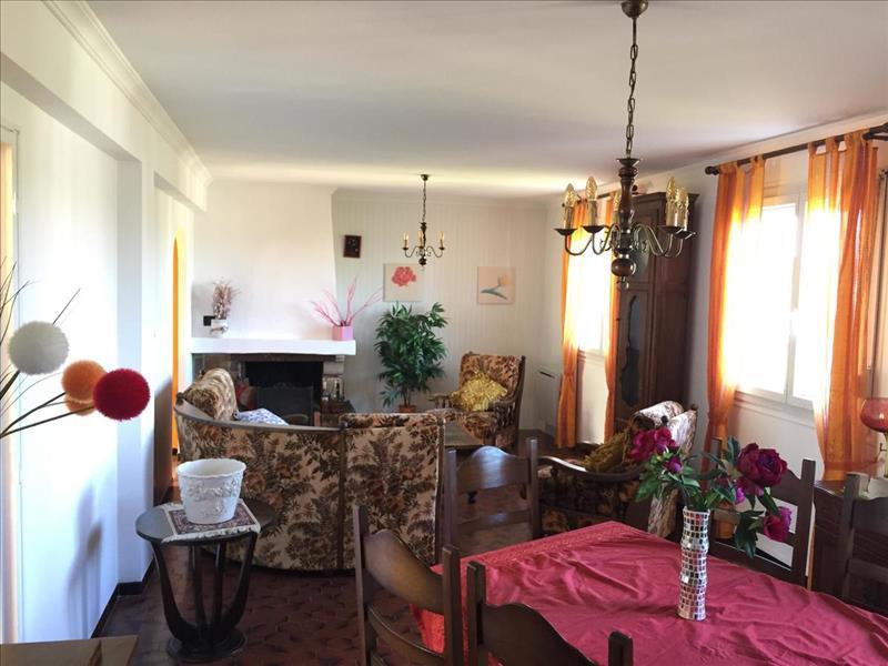 Vente Maison LANDIVISIAU (29400) - 5 pièces - 97 m² -