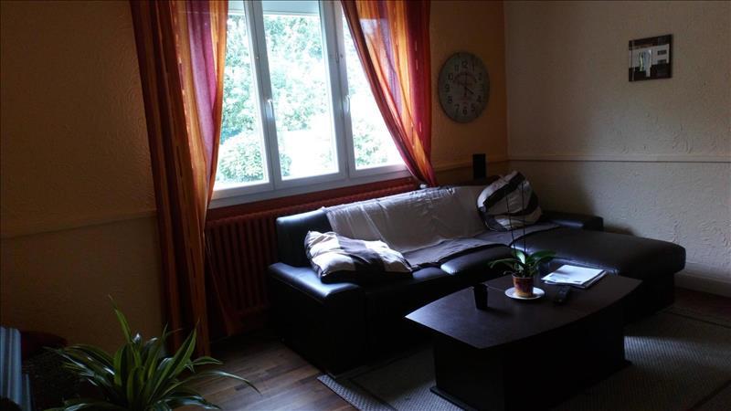 Vente Maison LANDIVISIAU (29400) - 5 pièces - 81 m² -